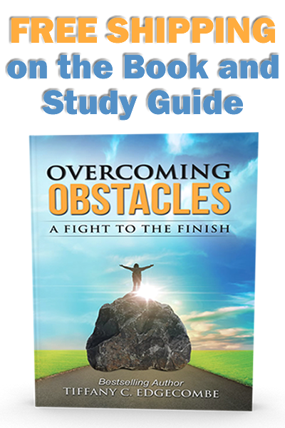 Overcoming Obstacles Package