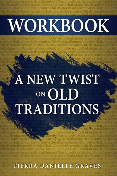 A New Twist on Old Traditions Workbook