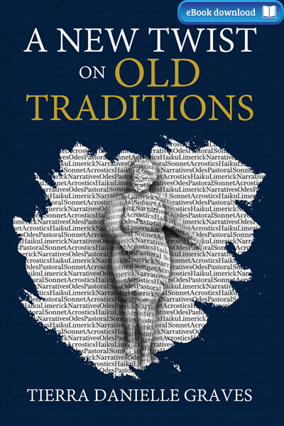 A New Twist on Old Traditions (eBook)