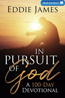 In Pursuit of God (eBook)