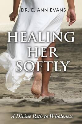 Healing Her Softly