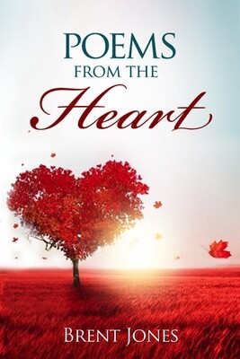 Poems from the Heart