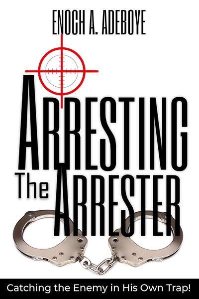 Arresting the Arrester