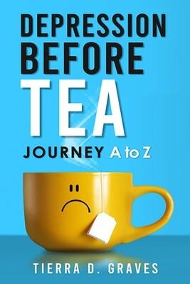 Depression Before Tea