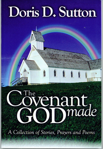 The Covenant God Made