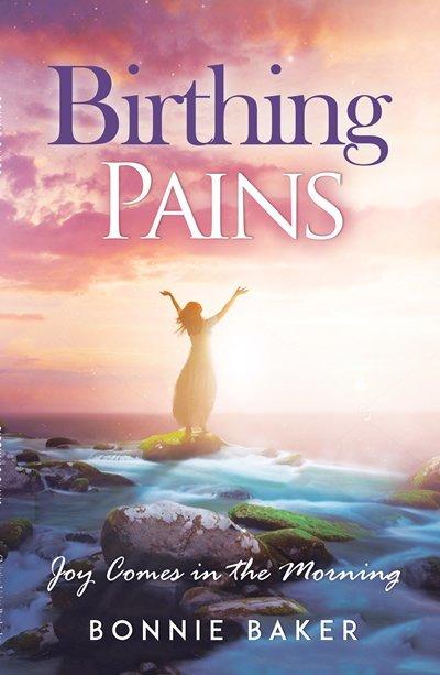 Birthing Pains