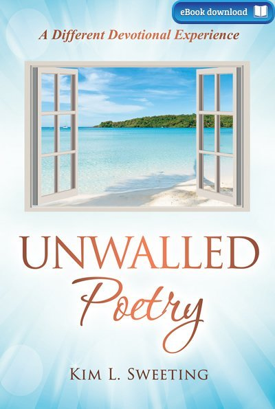Unwalled Poetry (eBook)