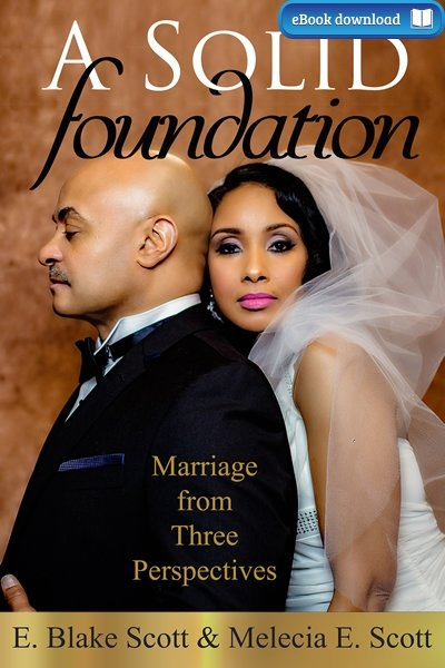 A Solid Foundation (eBook)