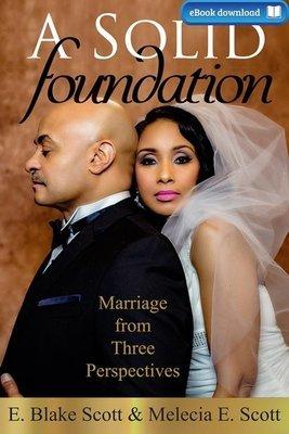 A Solid Foundation (eBook)