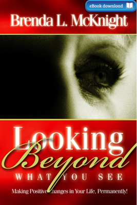 Looking Beyond What You See (eBook)