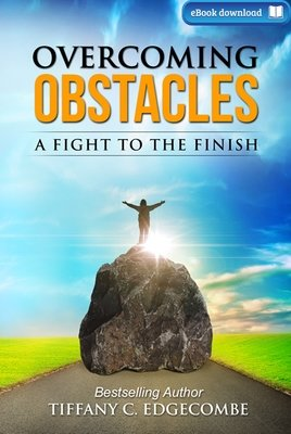 Overcoming Obstacles (eBook)