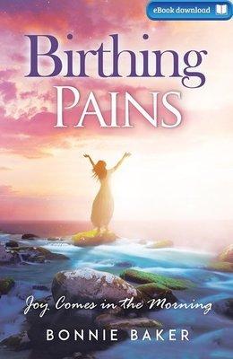 Birthing Pains (eBook)
