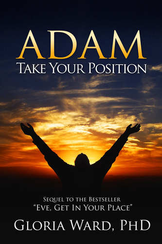 Adam Take Your Position