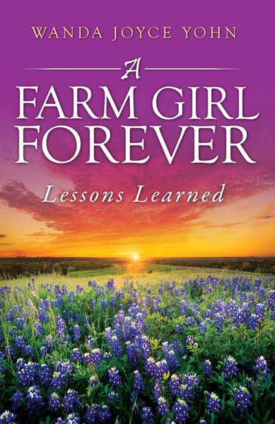 A Farm Girl Forever