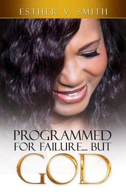 Programmed for Failure… But God