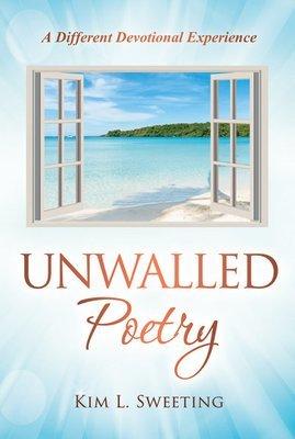 Unwalled Poetry
