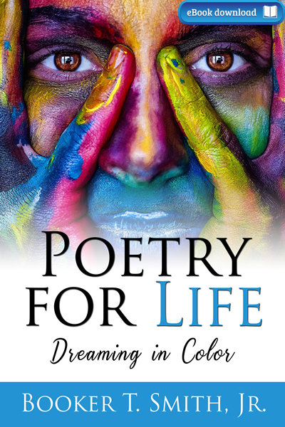 Poetry for Life (eBook)