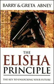 The Elisha Principle