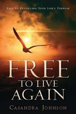 Free to Live Again