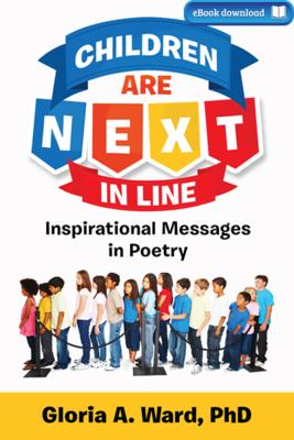 Children Are Next in Line (eBook)