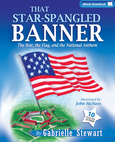 That Star Spangled Banner (eBook)