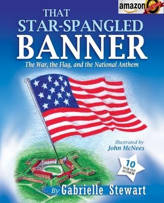 That Star Spangled Banner (Paperback)