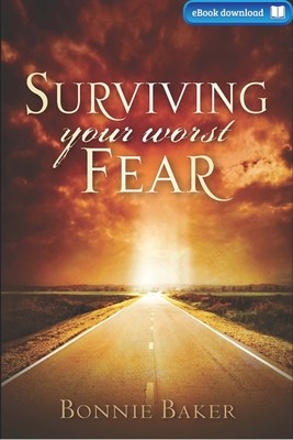 Surviving Your Worst Fear (eBook)