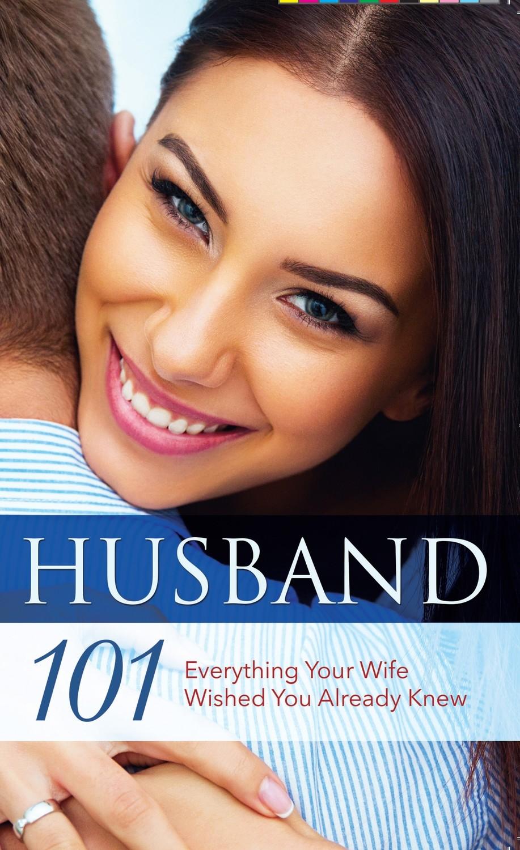 Husband 101