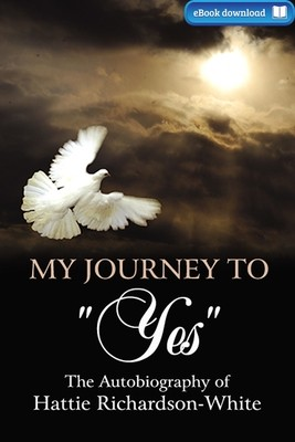 My Journey to Yes (eBook)