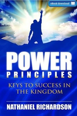 Power Principles (eBook)