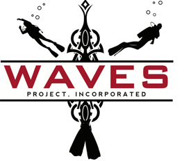 WAVES Project Special Orders