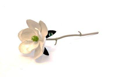 Single Aluma Magnolia