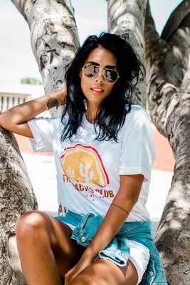 Cactus Club Unisex T-Shirt