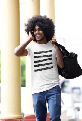 This is Aruba Unisex T-Shirt
