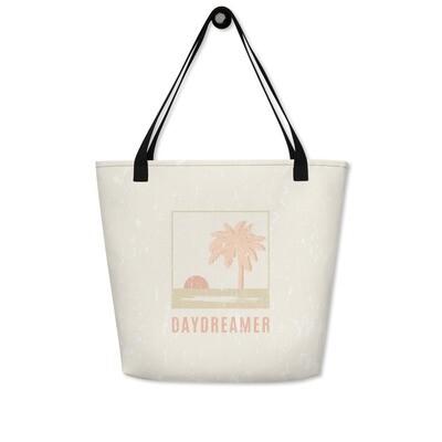 Daydreamer Beach Bag