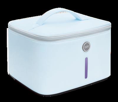 59S® UV Bag