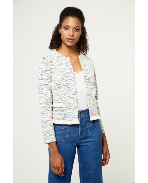 Surkana giacca