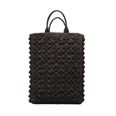 Saraghina bag