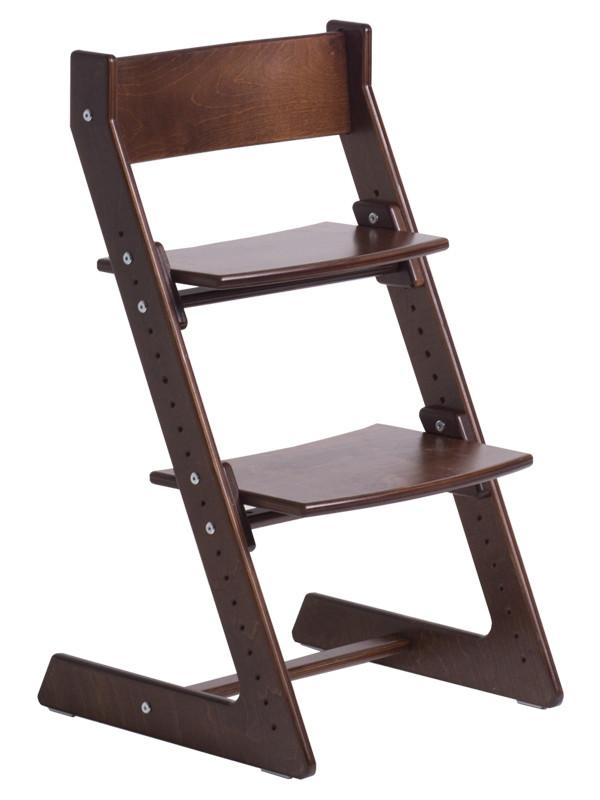 """Скидка дня! Новый дизайн! Регулируемый универсальный стул цвет """"Merano"""""""