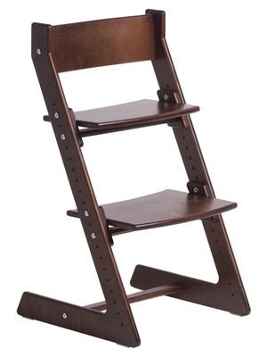 Скидка дня! Новый дизайн! Регулируемый универсальный стул цвет
