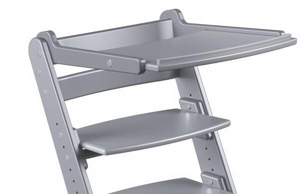 СТОЛИК Универсальный (в цвет стула) -доступны все цвета