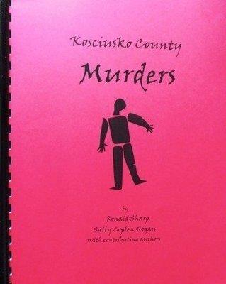 Kosciusko County MURDERS
