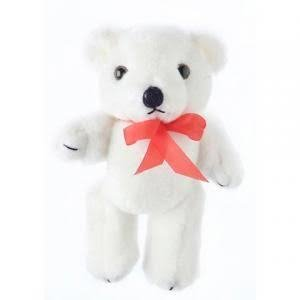 Jointed 5 inch Bear