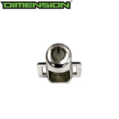 Dye Rotor R2 Power Button ( Factory Replacement Part )