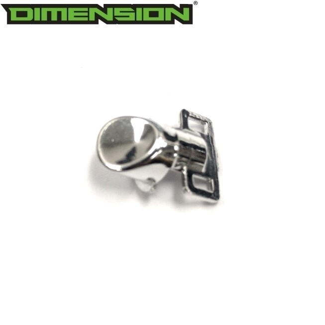 Dye Rotor R2 Reset Button ( Factory Replacement Part )