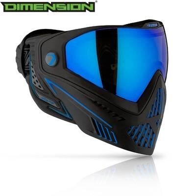 DYE I5 Goggle - Storm 2.0