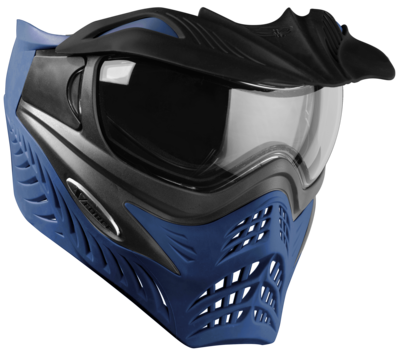 VForce™ Grill - Azure (Grey on Blue)