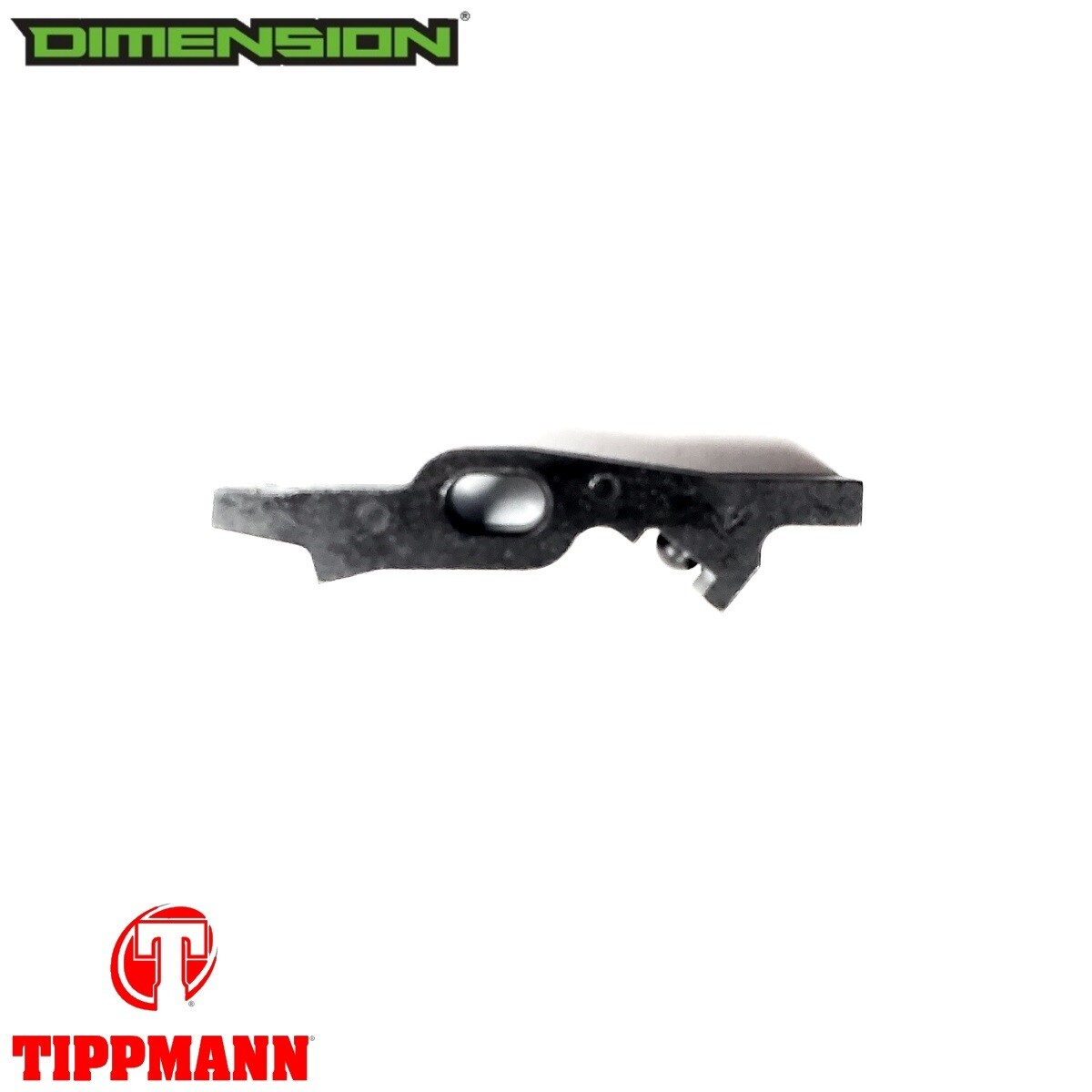Tippmann 98 Custom, A-5, Cronus, FT-12, FT-50, TMC, Alpha Black, Stormer - Sear