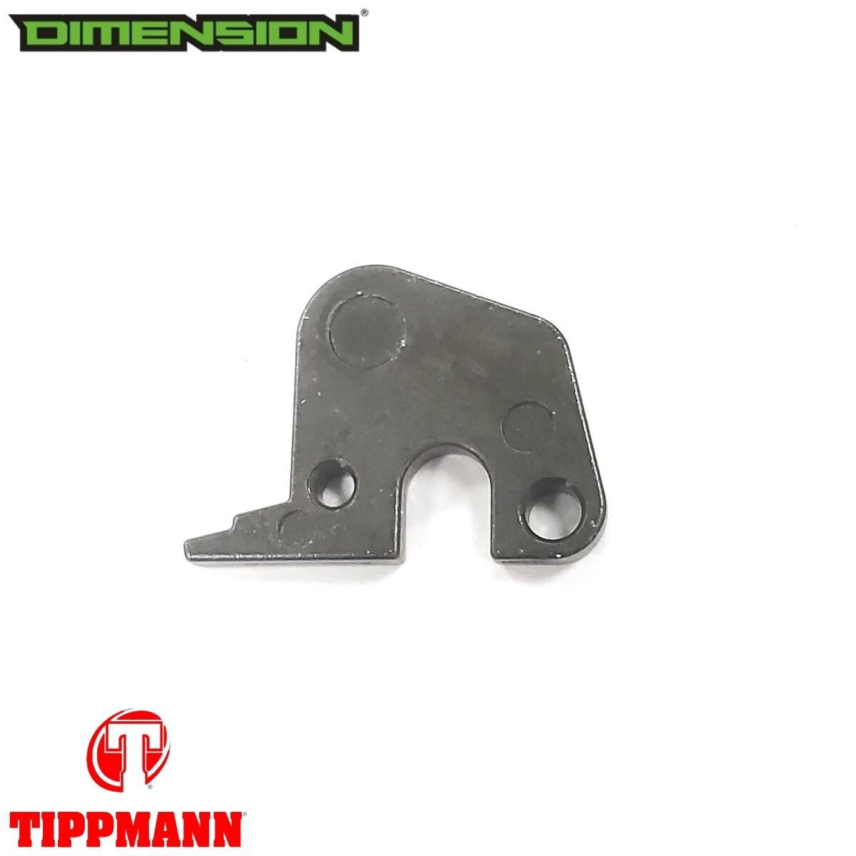 Tippmann 98 Custom - Front Sight