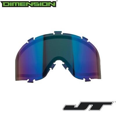 JT Spectra Lens Thermal Prizm 2.0 - Fluorite